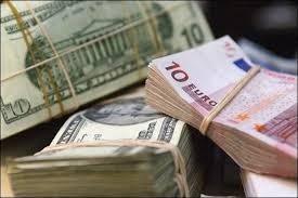 Získáte své půjčky do 72 hodin