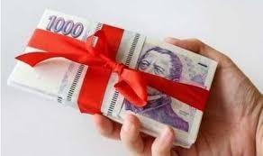 Úvěry nabízejí řešení vašich finančních problémů: rodriguezmaries237@gmail.com