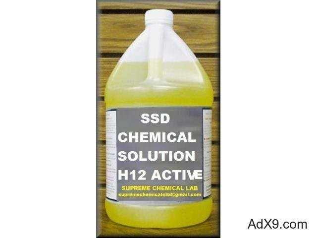 we are selling ssd chemical for cleaning bank notes such as USDOLLARS,EURO