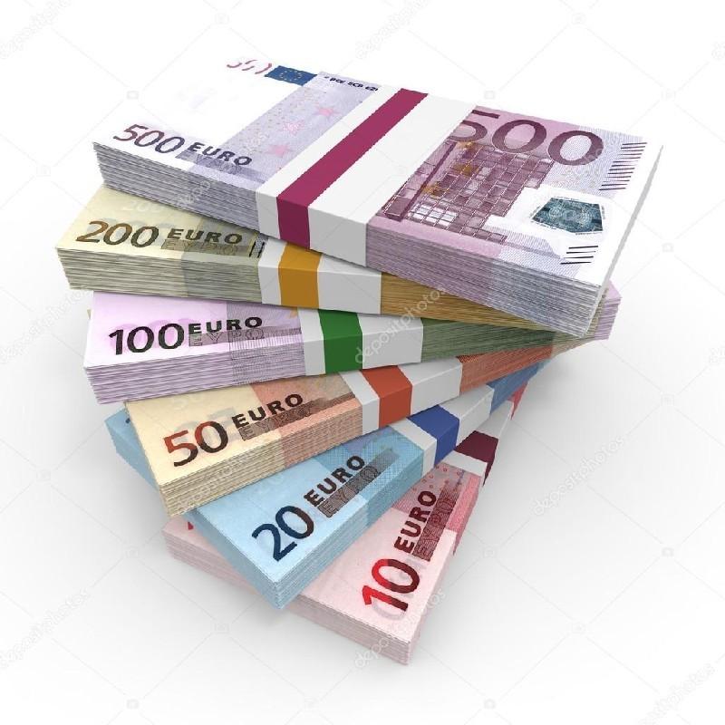 nabídnout půjčku mezi jednotlivci