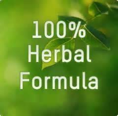 entengo herbal pdts +27735482823