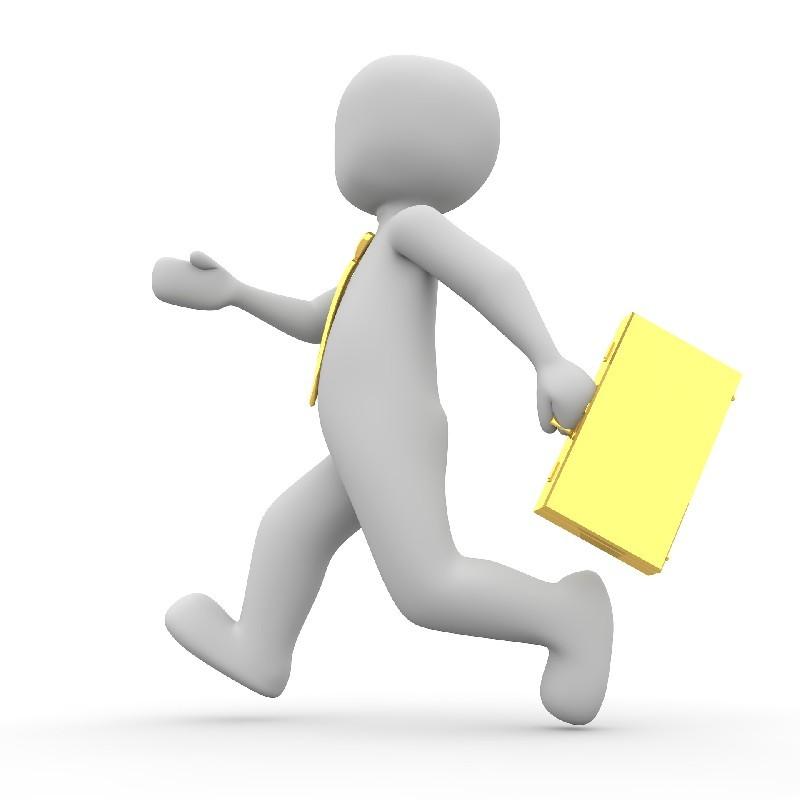 Hledáme prodejce investičního zlata a stříbra!