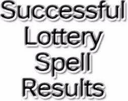 Fortune Lucky lottery/gambling spells/money spells caster +27630654559 in london,hawaii