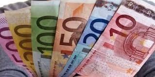 nabízejí půjčky mezi jednotlivými závažné a rychle