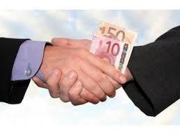 Avete bisogno di un finanziamento per la vostra casa, per i vostri affari