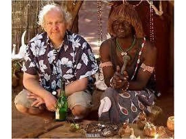 Barrenness And Impotence Spiritual And Herbal Cure From Dr Wanjimba +27736844586