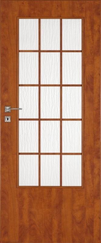 Slevy na dveře DRE