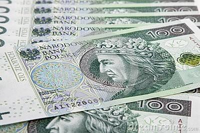 nabídka financování pro firmy a obchodníky