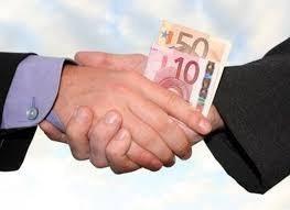 Urgentná ponuka úver všetkým