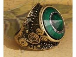 Powerful spiritual magic  ring in love business church leaders +27630654559 in uk