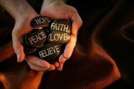 Herbalist Spiritual Healer  |+27783223616| Lost love, Business, Marriage, Protection| Remedes