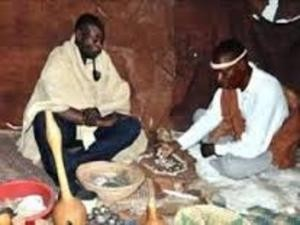 Lost Love spells to bring back a lost ex-lover in 2days call +27604039153