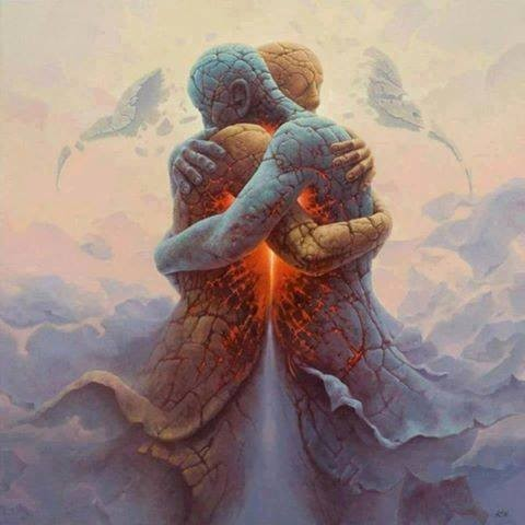 Restore your relationship love spells +27730831757 in london, manchester