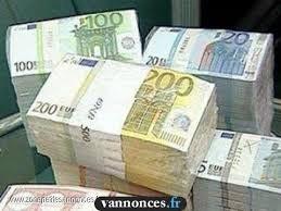 Nabídka Půjčka pro každého rozpouštědla
