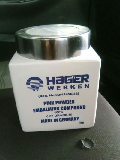 Active Hager werken Embaling Powder In Angola +27638250062