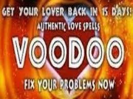 Powerful Love Spells that work fast - Charms, Voodoo love spells +27630654559 in south africa,jamaica,london,bolton,tennesse.