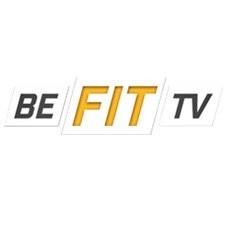 Befit doplňky výživy a fitness pomůcky