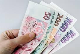 Zajistěte své žádosti o úvěr zdarma
