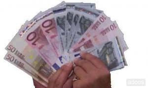 Úverové financování
