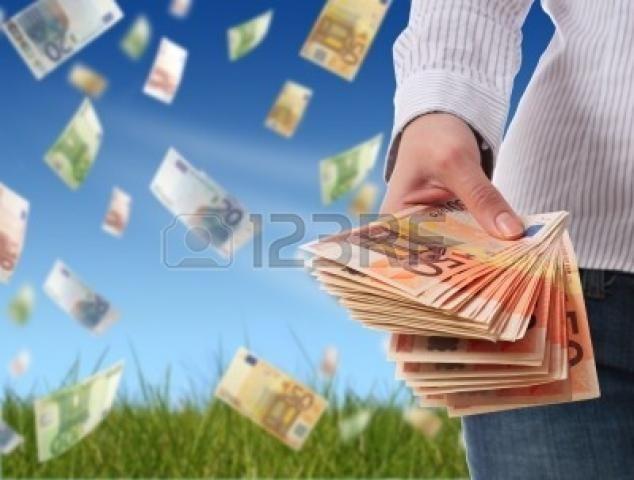 Profi úver pre začínajúcich živnostníkov a firmy na prefinancovanie podnikania v ich začiatkoch.