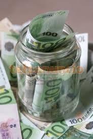 Potřebujete finanční hotovost?      mail:caposervizio198@gmail.com