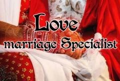 &&& +27630716312 @@ Return lost love spells work $$ LOST  LOVE Spells CASTER Southafrica- Namibia- Ghana-Botswana