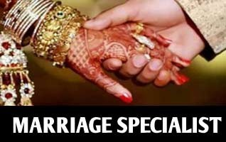 Love Marriage Specialist Astrologer in united Kingdom+27-63-452-9386