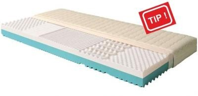Matrace Webstr pro každou postel