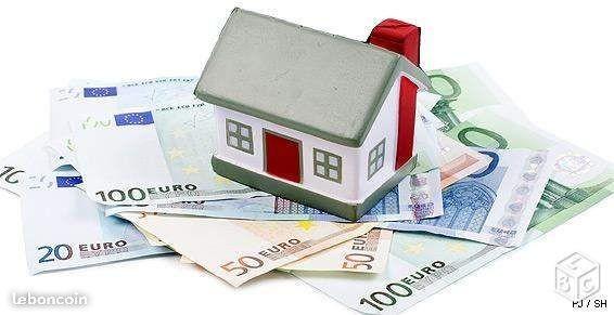Nabídka půjček mezi soukromými osobami Velmi vážná