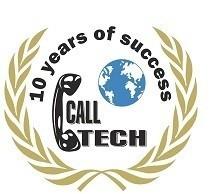 CallTech Outsourcing LLP (marketing, zákaznické služby, call centrum)