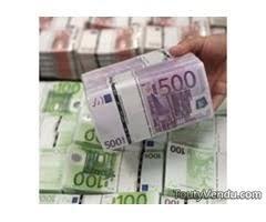 rychlé a vážné půjčky