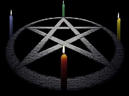Black magic expert spells caster +27730831757 in london, birmingham