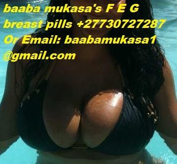 2BH ENHANCEMENT PILLS, CREAMS, AND POWDERS +27730727287