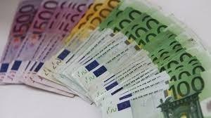 Co si môžete požicat peniaze s lahkostou