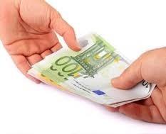 Financování a úvěr nabídka mezi zvláště závažná