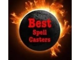 Dr Luka Kenzo a Healer,Herbalist,Love spell caster and Psychic Reader +27734863310 Papau New Guinea