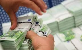 dohoda o pôžičke, rýchle vážne