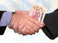 ÚVER nabídku v 48 hodin!  finance.europe.fr@gmail.com