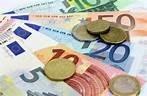 Rychlá nabídka půjček