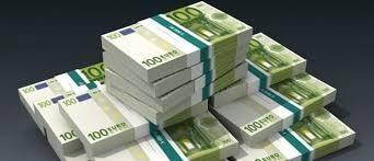 finančních poradců, jsme se rozhodli, aby se půjčky v rozmezí od 5000 do 1000000