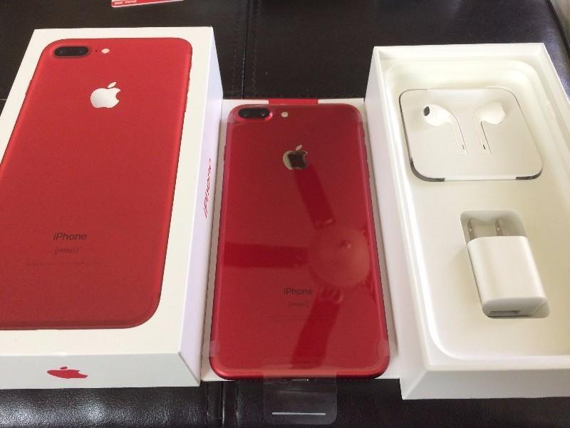For Sell Original iPhone 7 Plus Samsung S8 Plus S7 Edge iPhone 6S Plus