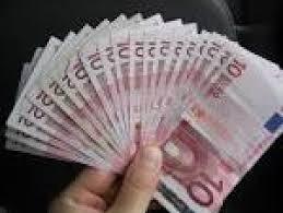 Úvěr nabídka peněz jednotlivcům