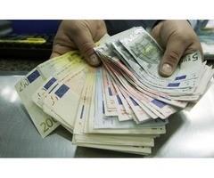 Potřebujete úvěrové peníze neváhejte.'''