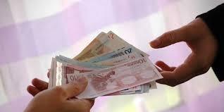 Rešení vašich financních problému!