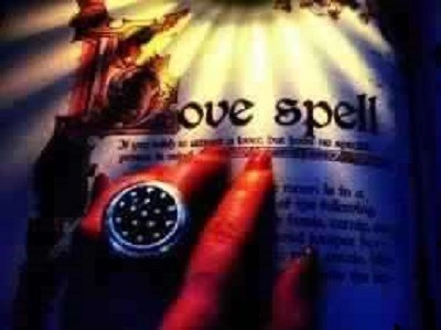 Herbalist & Spiritual Healer With Powerful Distance Healing Powers Chief +27719852628