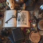 Permanent lost love spell caster +27837415180 Black magic spell UK,USA,South Africa,Canada