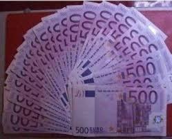 Rýchla odpoved na vašu pôžicka žiadost : constancegutgsell450@gmail.com
