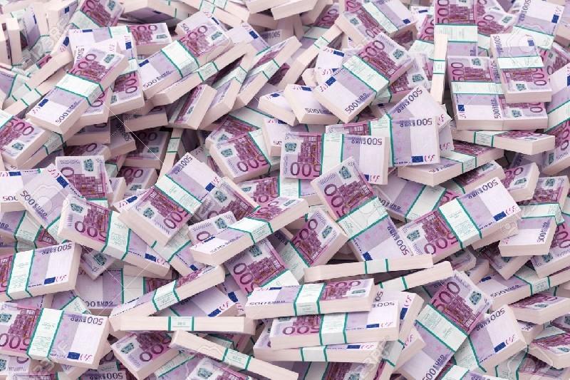 Vážná a rychlá nabídka osobních půjček v Česku