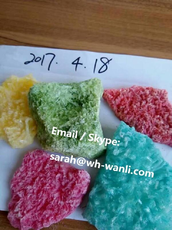 4cprc,2nmc,3-meo-pcp,jwh210,thj018,2fdck,4-aco-dmt,alprazolam,fuf,adrafinil,pv8