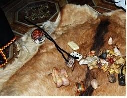THE QUEEN OF ONLINE SPELL CASTER RITUALS MAMA TULIE+27634529386